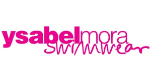 Ysabel Mora logo.jpg