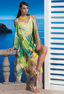 Patricia_green_dress_2.jpg