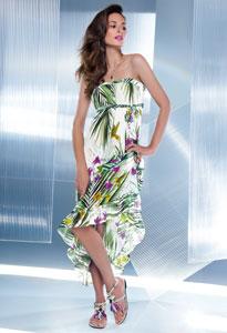 Diane_dress-205-300.jpg