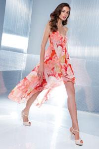 Michelle_dress-205-300.jpg