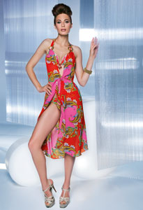 Scarlett_dress205-300.jpg