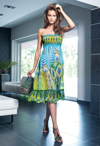 Aphrodite_dress_copy-205-300.jpg